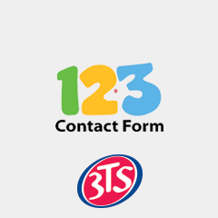 123contact