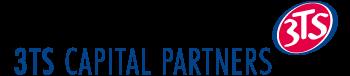3TS Capital Partners