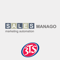 SalesManagoPressRelease