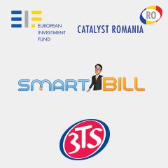 Smartbillwebsite