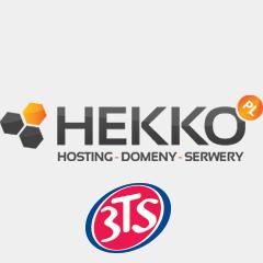 hekko_3ts