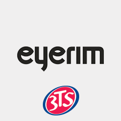 Eyerim Press Release