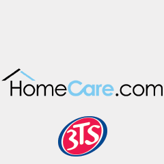 HomeCare_Press release