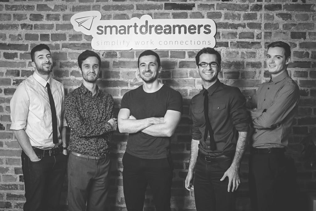 smartdreamers_0