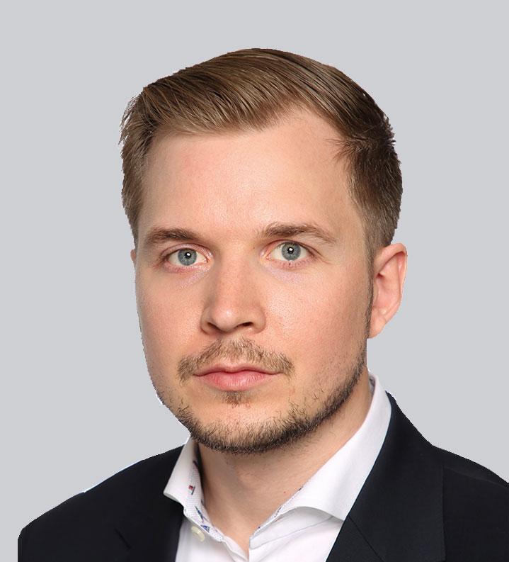 Piotr-Sliwa