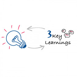 Key-Learnings