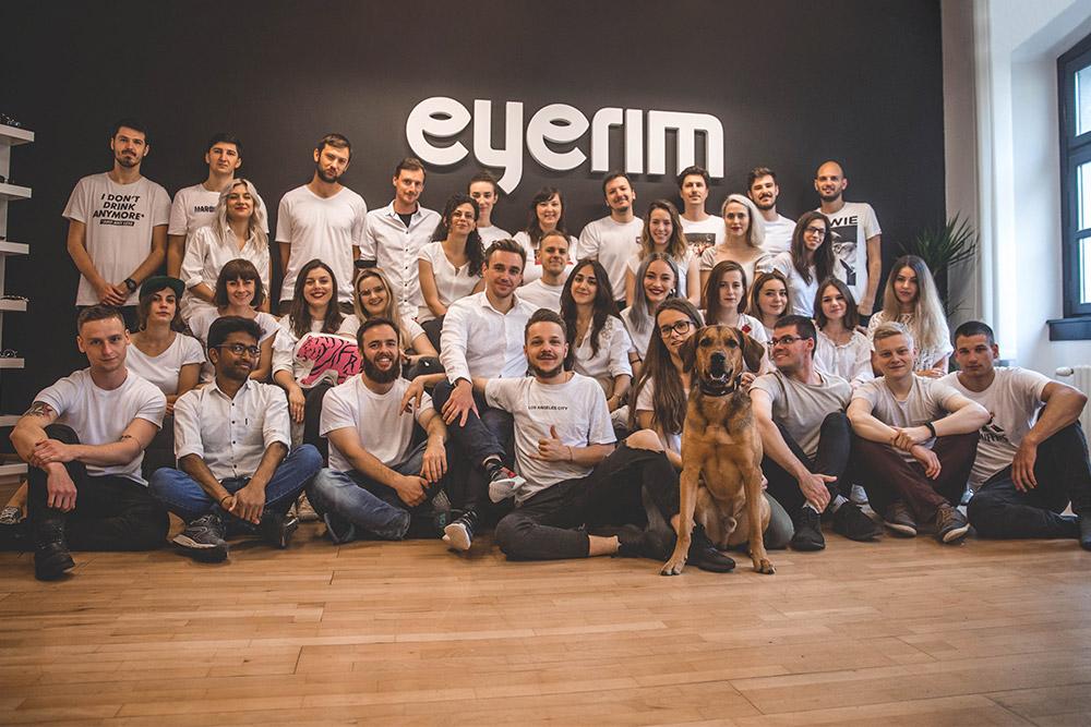 2019-6-eyerim-team-photo-blog-title-photo